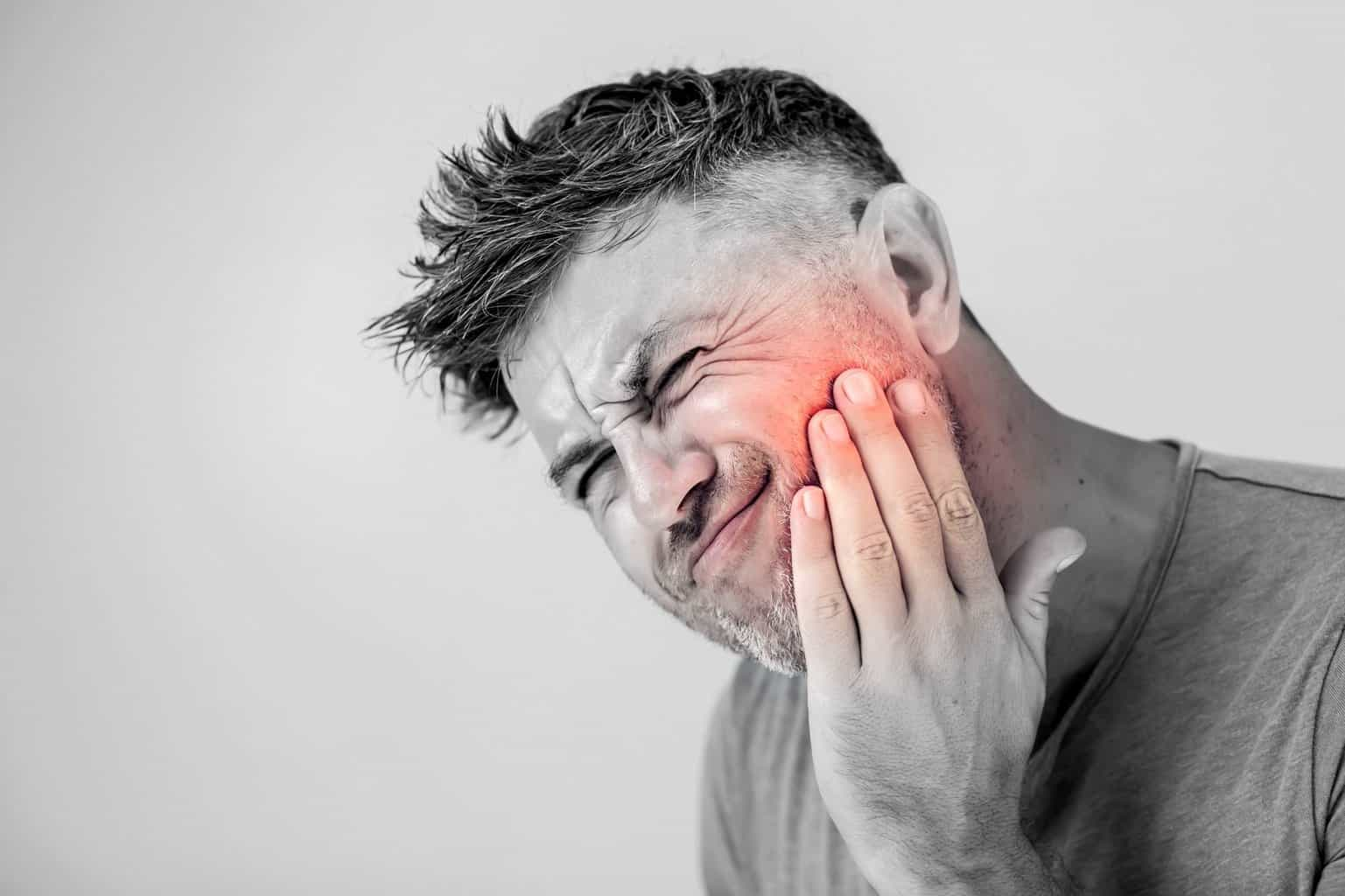 root canal treatment wollongong fairy meadow